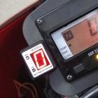 【PROTEC】SPI-H23 檔位指示器套件 NSR 250 R
