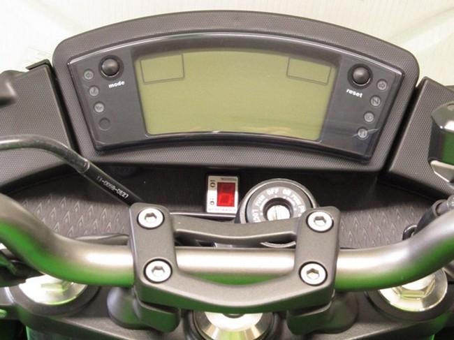 【PROTEC】SPI-K56 檔位指示器套件 - 「Webike-摩托百貨」