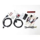 【PROTEC】SPI-H25 檔位指示器套件 CB 1000 SF