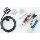 【PROTEC】SPI-H26 檔位指示器車種専用套件