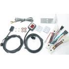 【PROTEC】SPI-H27 檔位指示器車種 専用套件