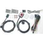 【PROTEC】SPI-M09 檔位指示器套件
