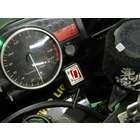 【PROTEC】SPI-Y33 檔位指示器套件