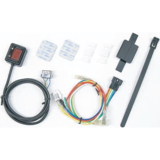 SPI-H29 檔位指示器套件