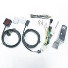 【PROTEC】SPI-Y34 檔位指示器套件