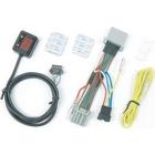 プロテックPROTEC/SPI-H30 シフトポジションインジケーターキット