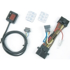 【PROTEC】SPI-H31 檔位指示器套件