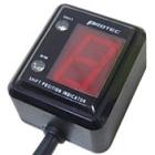 【PROTEC】SPI-K44 檔位指示器套件