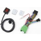 【PROTEC】SPI-K53 檔位指示器套件 Ninja 400 14- 専用