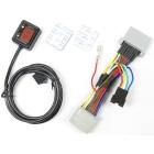 【PROTEC】SPI-K52 檔位指示器套件 Ninja1000 14- 専用