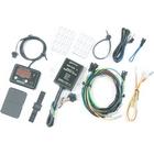 【PROTEC】DG-H03 多功能數位油量錶