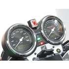 【PROTEC】SPI-H19 檔位指示器套件 CB 400 SF H-VTEC SPECI 99-01/SPECIII 04-07専用