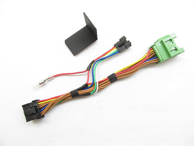 HS-H15 SPI用 線束 VTR 1000 SP-1 (00-01)