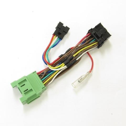 HS-K60 SPI用 線束 Z 1000 03-06 専用