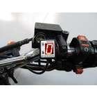 【PROTEC】SPI-K64 檔位指示器套件 250 TR FI 07- 専用
