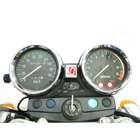 【PROTEC】SPI-K68 檔位指示器套件 BALIUS II / GSX 250 FX 97-07 専用