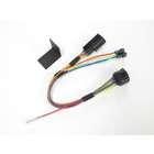 【PROTEC】SPI-H10 檔位指示器 CB1100(SC65) 10- 専用