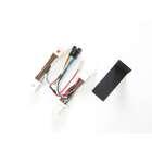 【PROTEC】SPI-H02 檔位指示器套件 CB 1300 SB / ST 05-専用
