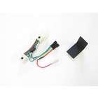 【PROTEC】SPI-H09 檔位指示器套件 CB 1300 SF 05- 専用
