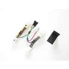 【PROTEC】SPI-H03 檔位指示器套件 CB 400 SF Revo (NC42) 08- 専用