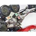 【PROTEC】SPI-H04 檔位指示器套件 CB 750 (RC42) 92-03 専用 - 「Webike-摩托百貨」