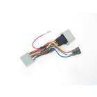 【PROTEC】SPI-H01 檔位指示器套件 CBR250R(MC41) 11- 専用