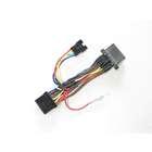 【PROTEC】SPI-S41 檔位指示器套件 GSX 1300R 隼 -07 専用