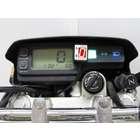 【PROTEC】SPI-K66 檔位指示器套件 KLX 250 98-06 専用