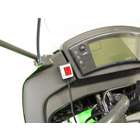 【PROTEC】SPI-K62 檔位指示器套件 Ninja 400 R 11- 専用