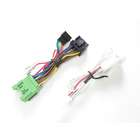 【PROTEC】SPI-Y23 檔位指示器套件 YZF-R6 03-05 専用