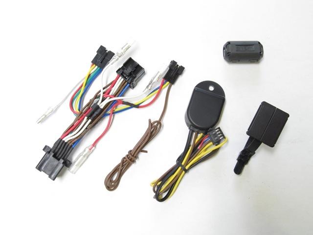 【PROTEC】SPI-Y22 檔位指示器套件 Serow 250 (FI、化油器車共通) 05- 専用 - 「Webike-摩托百貨」