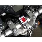 【PROTEC】SPI-Y22 檔位指示器套件 Serow 250 (FI、化油器車共通) 05- 専用