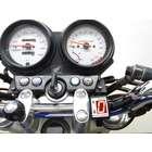 【PROTEC】SPI-H05 檔位指示器套件 VTR 250 (MC33) 98-08 専用