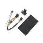 【PROTEC】SPI-K72 檔位指示器套件 W 800 11- 専用