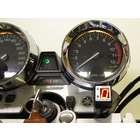 【PROTEC】SPI-Y21 檔位指示器套件 XJR 1300 98-02 専用