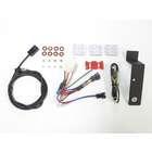 【PROTEC】SPI-K71 檔位指示器套件 ZRX 1200 R 01-03 専用