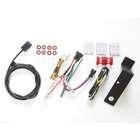 【PROTEC】SPI-K70 檔位指示器套件 ZRX 1200 R 07-08 専用