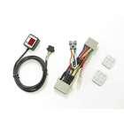 【PROTEC】SPI-K59 檔位指示器套件 Z 750 07-08 専用