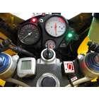 【PROTEC】SPI-H13 檔位指示器套件 VTR 1000 F FIRESTORM 97-00 国内仕様車専用