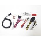 【PROTEC】HR-S43 RPI用 線束 Address V 125/G (05-07) CF46A