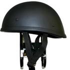 【MOTOBLUEZ】[Large Size] 獨創裝飾用半罩安全帽(Eagle)