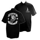 【MOTOBLUEZ】【MOTOBLUEZ Original】Charity工作衫(DIRTY OLE MEN)