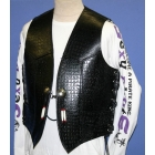 Motobluez Riding Gear / Apparels (81)