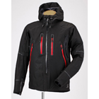 urbanism Waterproof 3 LayerJacket
