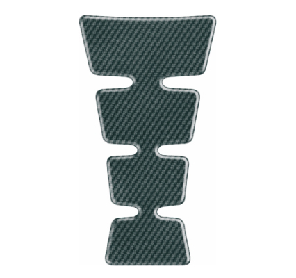 印刷油箱貼片 CG-CARBON MAX