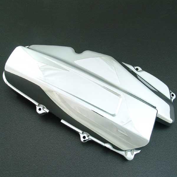 電鍍空氣濾清器外蓋