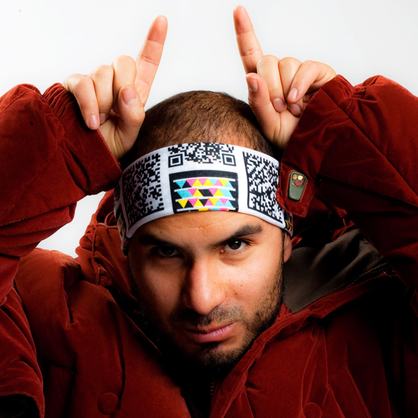 【OUTDOOR TECHNOLOGY】Yowie頸部保暖套 - 「Webike-摩托百貨」