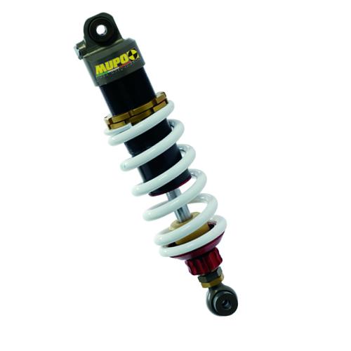 GT1 後避震器 (標準型)