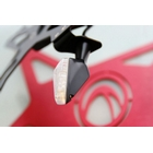 【EVOTECH】通用型 LED 方向燈 F-01