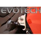 【EVOTECH】保護滑塊 (防倒球)